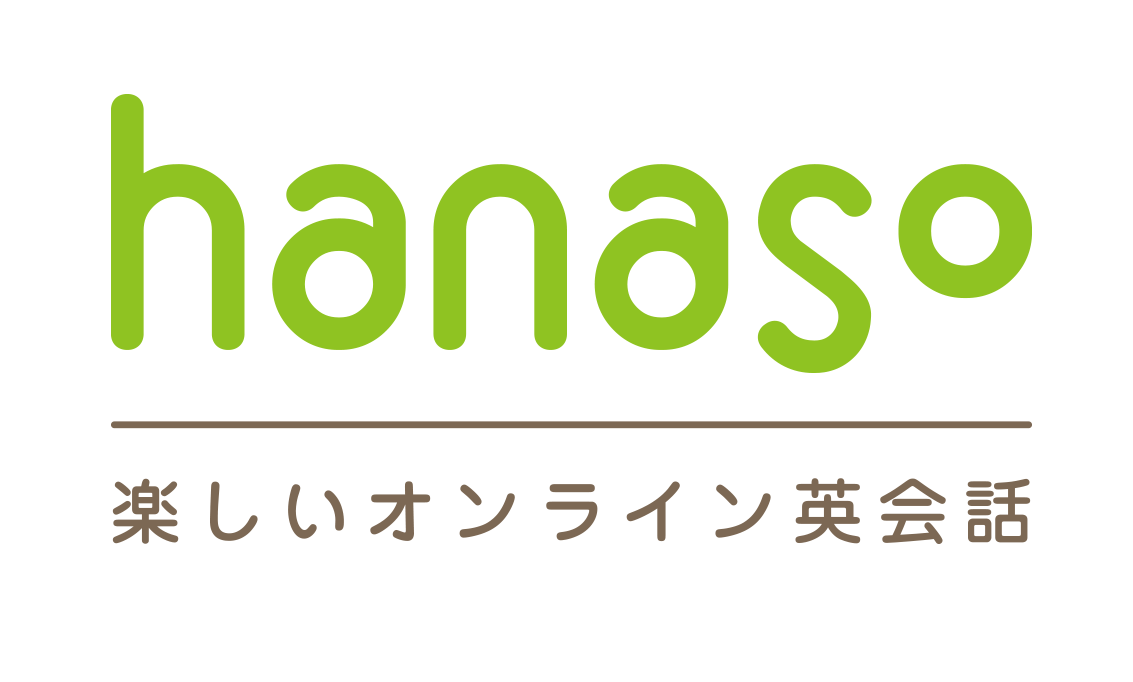 hanaso