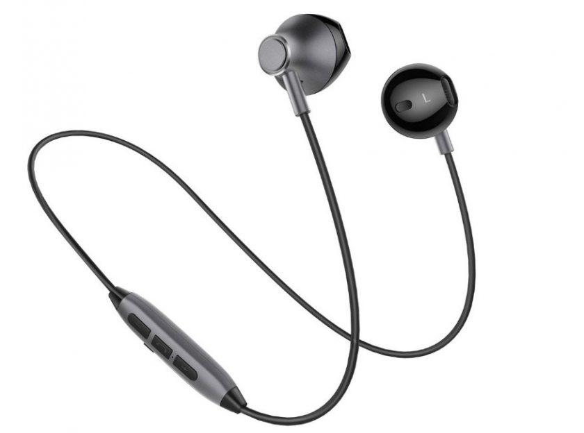 H2 Bluetooth イヤホン