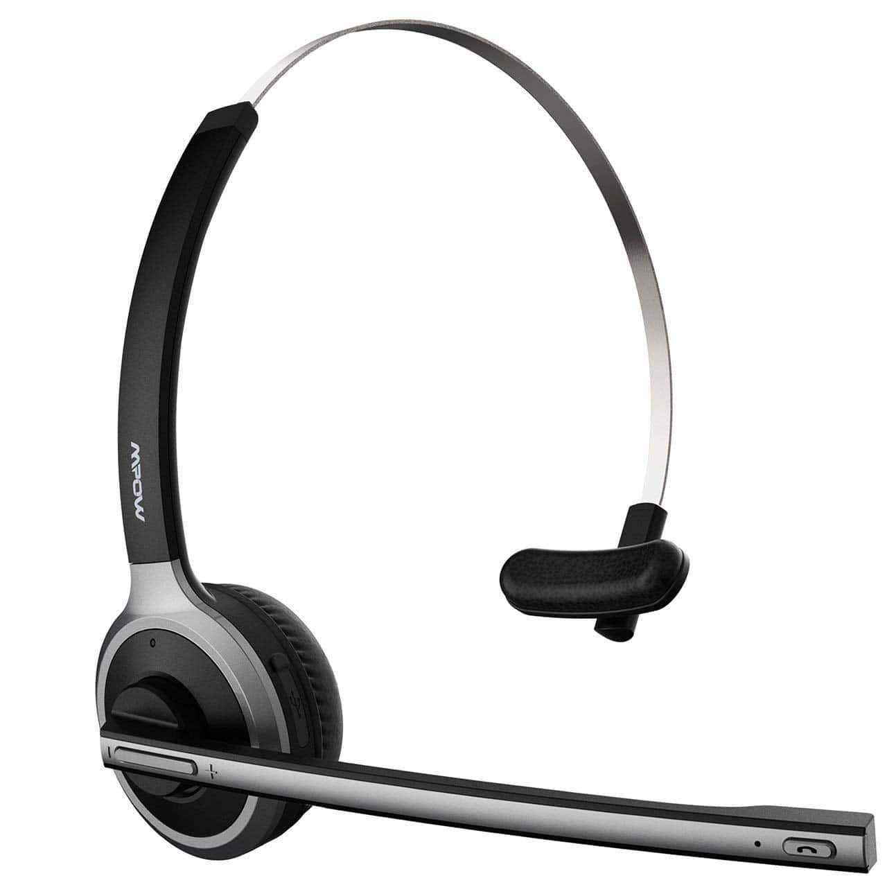 Mpow Bluetoothヘッドセット
