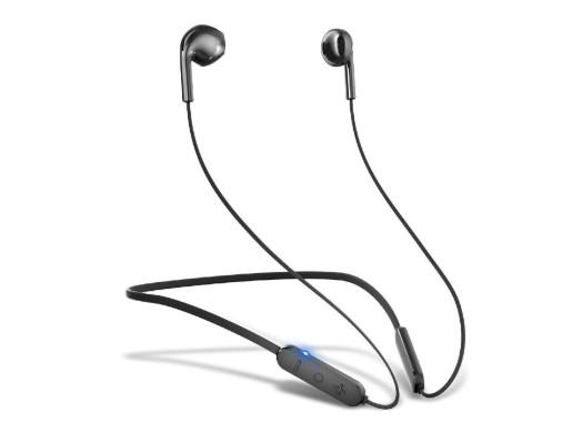 GUSGU Bluetoothイヤホン