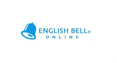 englishbell