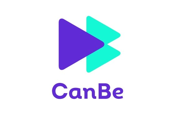 CanBe(キャンビー)