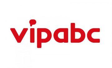 vipabcロゴ