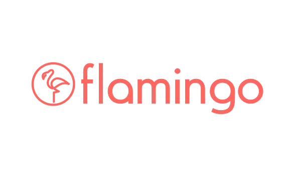 フラミンゴオンラインコーチング