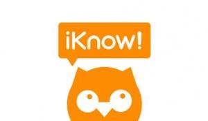iKnow!