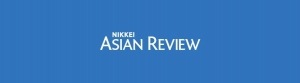 nikkei-asian-review