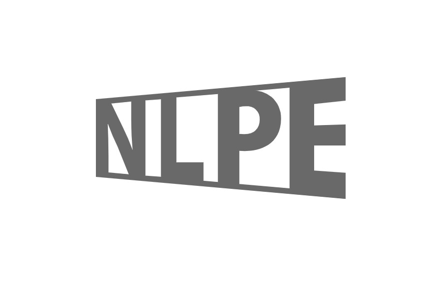 nlpe