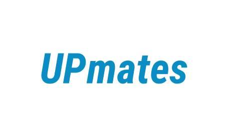 upmates